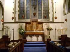 sanctuary-2